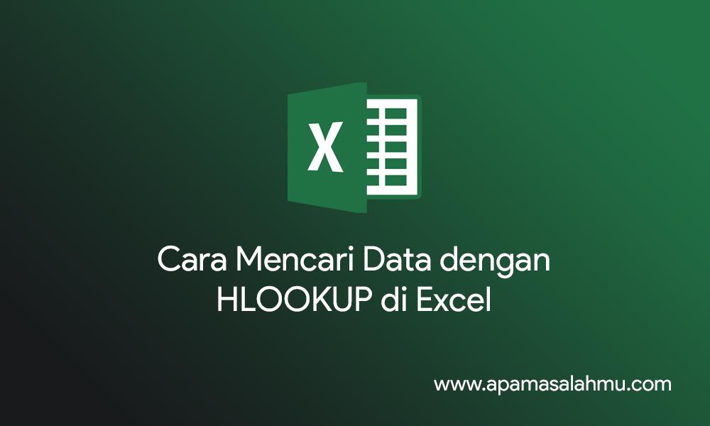 mencari-data-dengan-hlookup